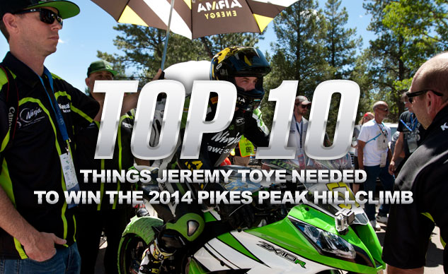 072414-top-10-toye-pikes-peak-00000-f