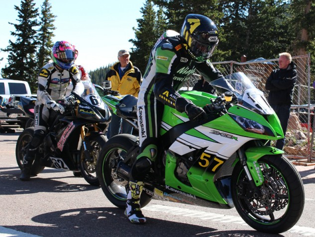 072414-top-10-toye-pikes-peak-02