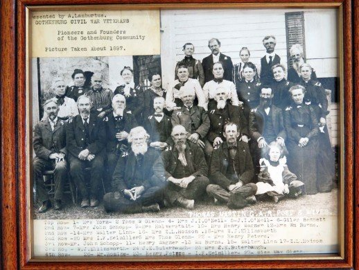 072514-nebraska-civilwarvets