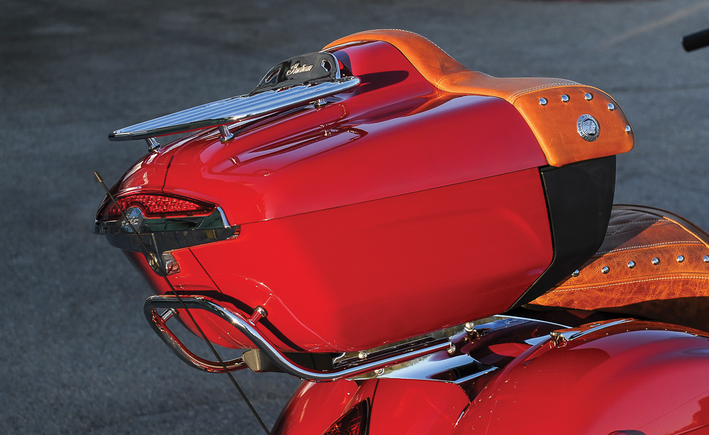 2015 indian motorcycle roadmaster together with 2015 indian motorcycle