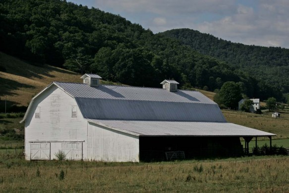073014-west-virginia-KE3F0075