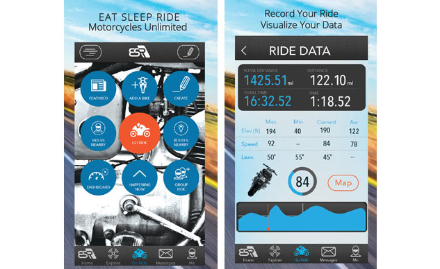 073114-top-10-motorcycle-apps-02-eatsleepride
