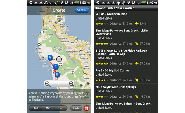 073114-top-10-motorcycle-apps-04-best-biking-roads