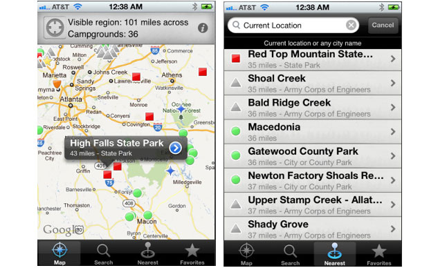 073114-top-10-motorcycle-apps-05-camp-where