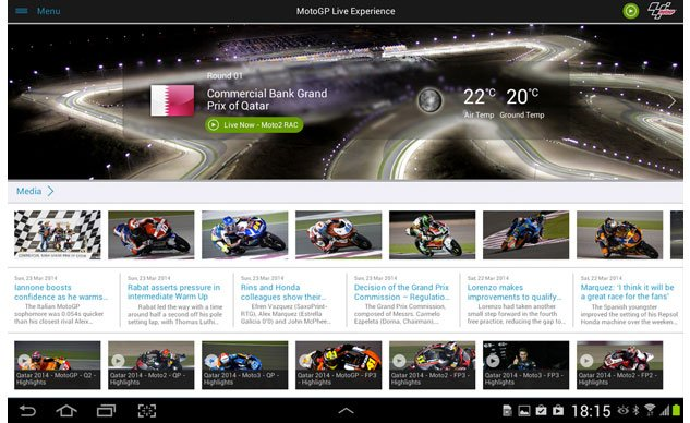 073114-top-10-motorcycle-apps-06-motogp-live-experience