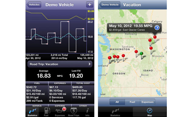 073114-top-10-motorcycle-apps-08-road-trip