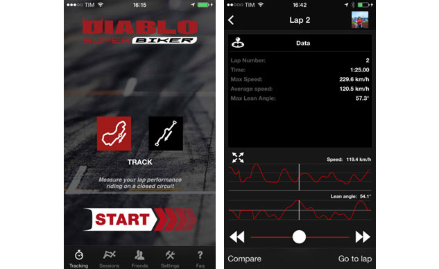073114-top-10-motorcycle-apps-09-pirelli-diablo-superbiker