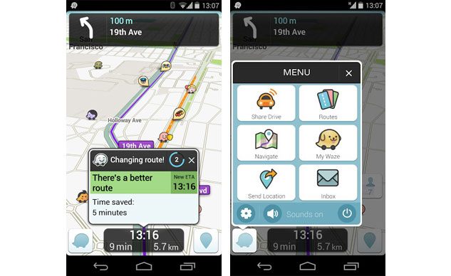 073114-top-10-motorcycle-apps-10-waze