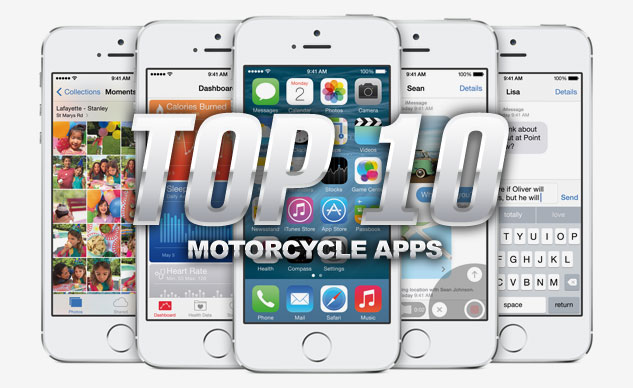 073114-top-10-motorcycle-apps-f