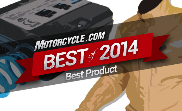 080114-best-product-2014-f