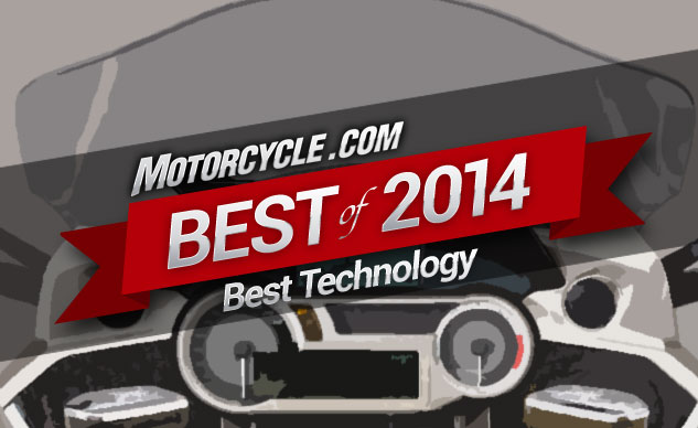 080214-best-technology-2014-f