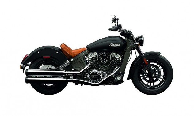 080314-2015-indian-scout-2015-scout-blacksmoke