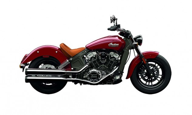 080314-2015-indian-scout-2015-scout-red