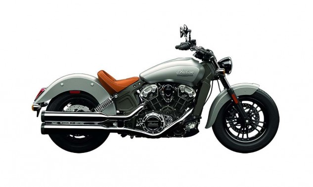 080314-2015-indian-scout-2015_scout-silver