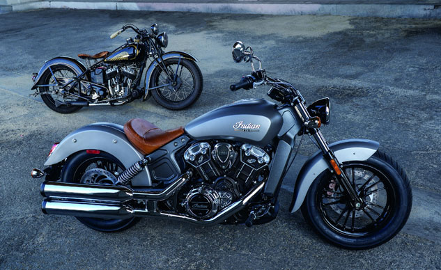 080314-2015-indian-scout-f