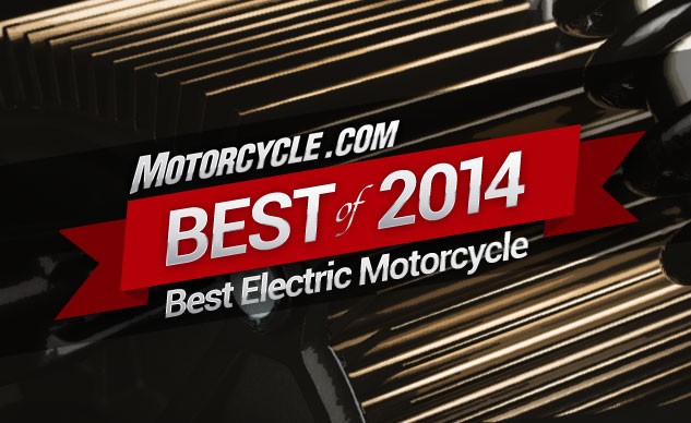 080314-best-electric-2014-f