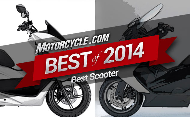 080414-best-scooter-2014-f
