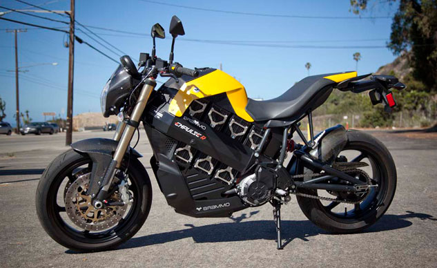 Brammo Motorcycles Reviews Prices Photos And Videos
