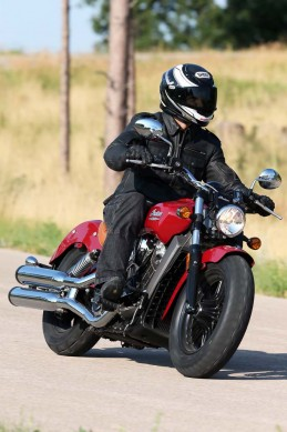 080514-2015-indian-scout-BJN31849