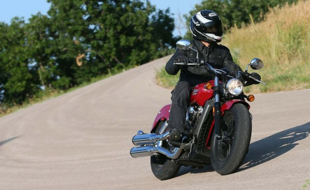 080514-2015-indian-scout-BJN44833
