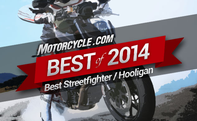 080514-best-streetfighter-hooligan-2014-f