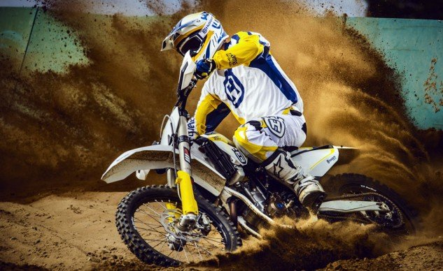 080714-best-dirtbike-honorable-mention-2014-Yamaha-YZ250F-I
