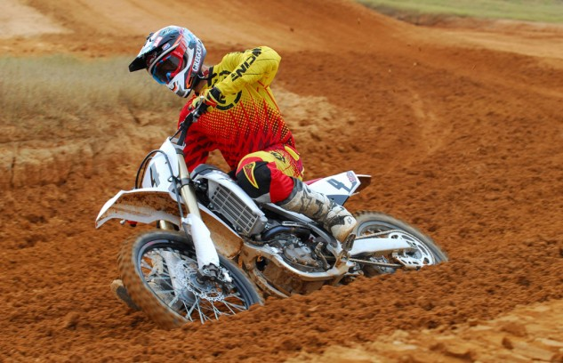 080714-best-dirtbike-winner-2014-Yamaha-YZ250F-I