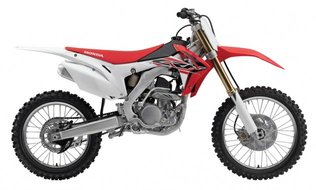 080714-honda-2015_CRF250R_Red