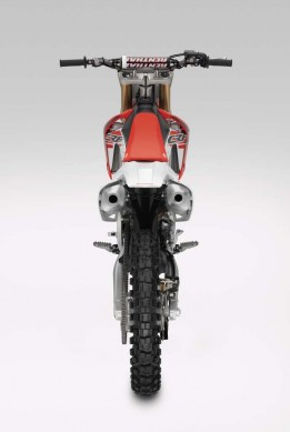 080714-honda-2015_CRF250R_rear
