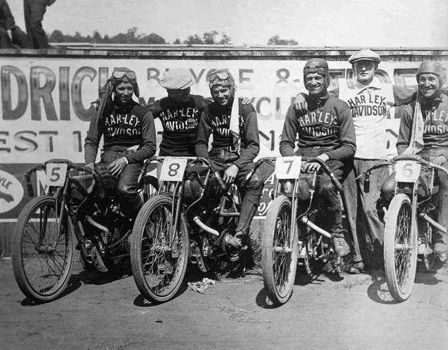 080714-top-10-harley-davidson-08-wrecking-crew-racers
