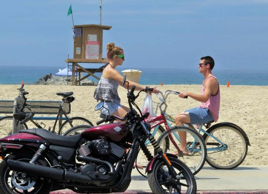 080814-2015-harley-davidson-street-750-extended-beach-cruisers