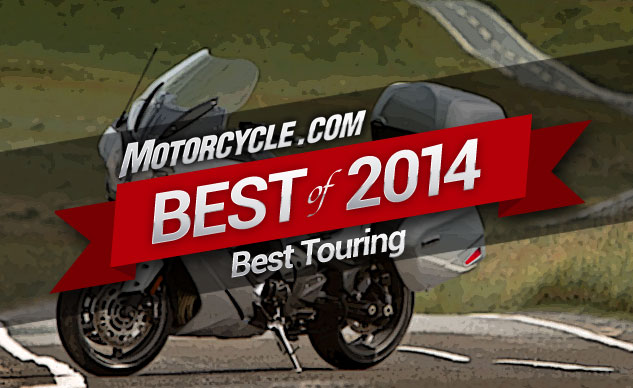081014-best-touring-2014-f
