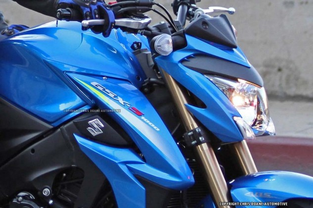 081114-2015-suzuki-gsx-s1000-spy-photos-03