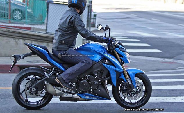 081114-2015-suzuki-gsx-s1000-spy-photos-f