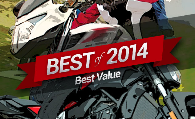 081314-mobo-best-value-f