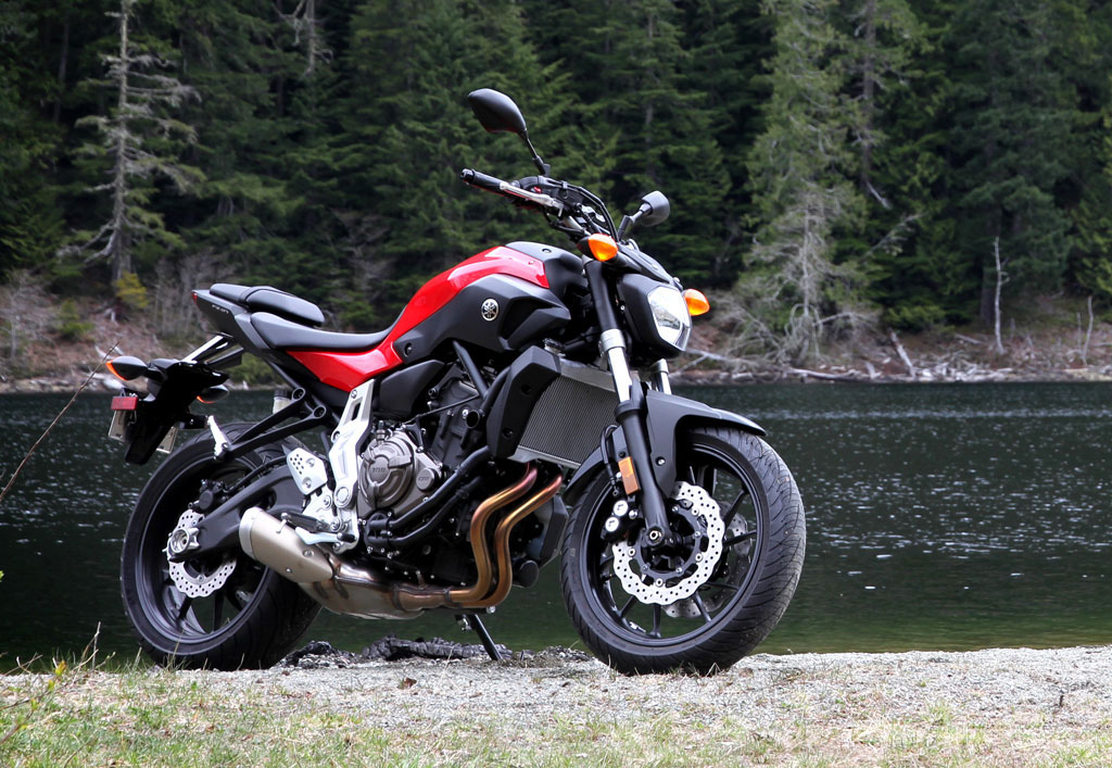 2014 Year Motorcycles With Pictures (Page 16)