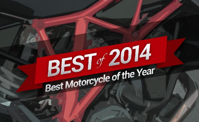 081414-mobo-best-motorcycle-year-f