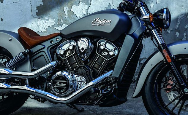081814-2015-indian-scout-scout-f