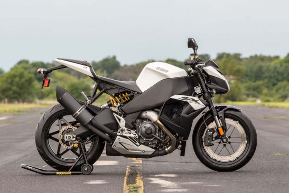 2015 ebr motorcycles bankruptcy