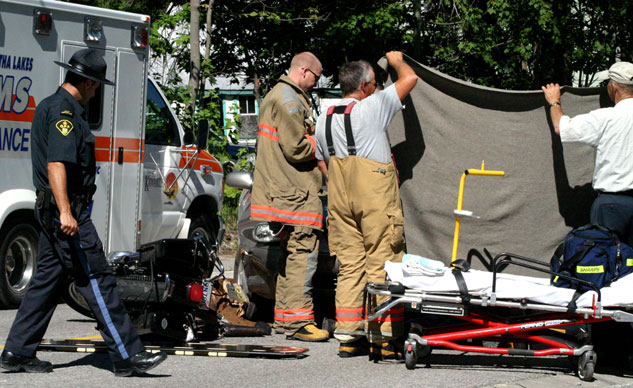 082514-dukes-den-motorcycle-accident-f