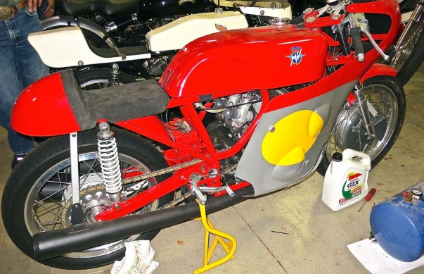 082514-virgil-elings-profile-MV-agusta-rep