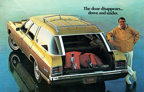 082714-whatever-chevrolet-kingswood-estate-wagon-ad