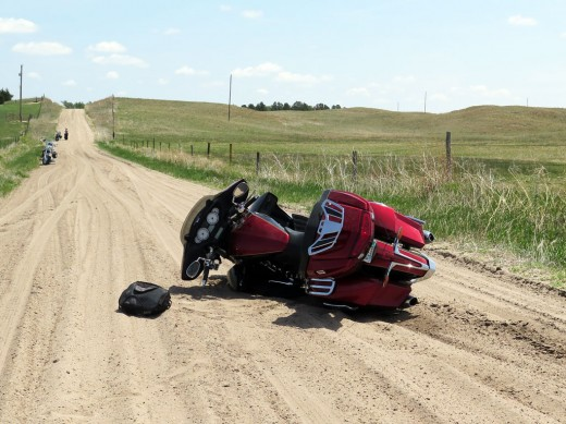 082714-whatever-nebraska-crash