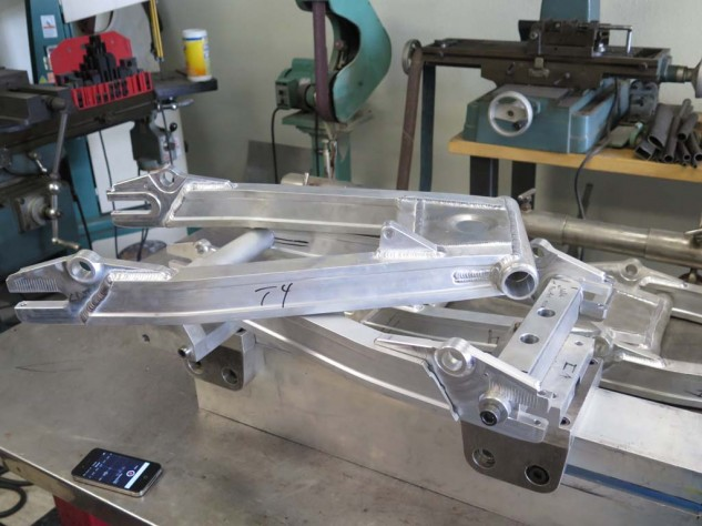 082814-top-10-motogpwerks-04-swingarms