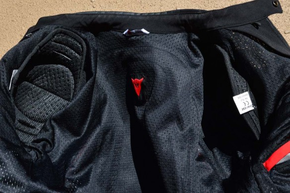 082914-Dainese-Super-Speed-Textile-Jacket-DSC_0231