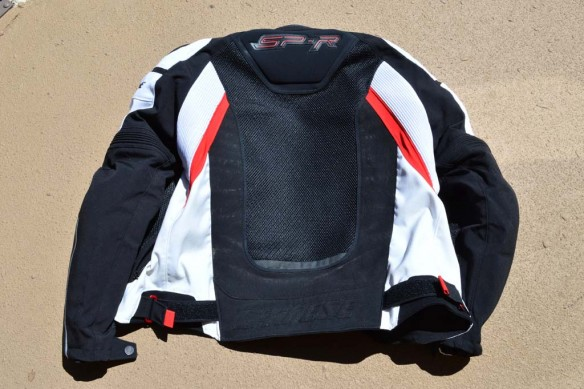 082914-Dainese-Super-Speed-Textile-Jacket-DSC_0232