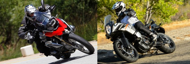 best-on-off-adventure-touring-winners-bmw-r1200gs-ktm-1190-adventure