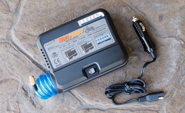 best-product-honorable-mention-MotoPumps-MiniProInflator