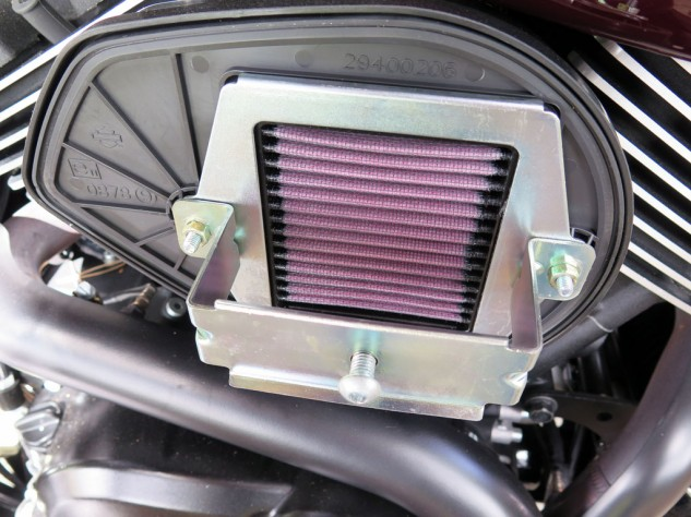 092414-harley-davidson-street-750-screamin-eagle-pipe-filter
