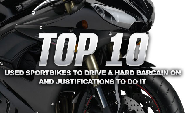 092514-top-10-used-sportbike-justification-f